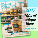 Save on Special Values ALL Holiday Season at Lakeside Collection