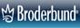 Broderbund.com