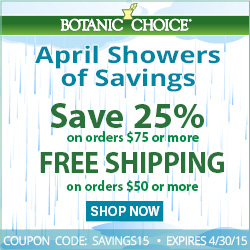 Click now to save BIG!