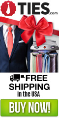 Free Super Saver Shipping
