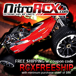 rcxfreeship Buy Exceed RC BSD Racing