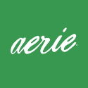 Deals on Aerie Memorial Day Sale: Extra 50% Off Swim Items