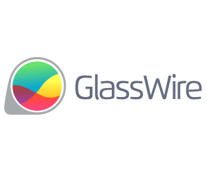 Glasswire | firewall software, network monitor, security software