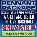 MLB.com, where baseball is always on!