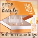 Image of Soft Surroundings Skincare