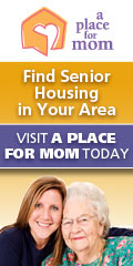 Find Senior Housing In Your Area