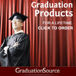 Faculty Graduation Regalia