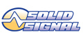Solid Signal provider for consumer electronics