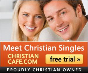 christian matchmaker service