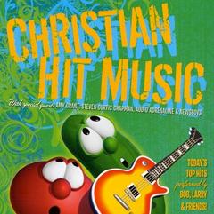 Christian Hit Music