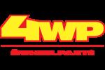 4WP Logo