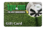 TGW Gift Card