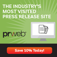 Sign up today and get 10% off Your First Press Release