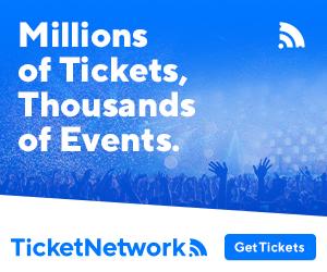 Tickets at TicketNetwork.com