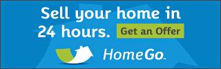 HomeGo Home Buyers