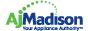 AJ Madison - Logo - 88x31