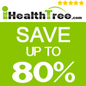 iHealthTree.com coupons