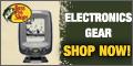 Electronics at Basspro.com