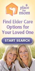 Find Elder Care Options for Your Loved One