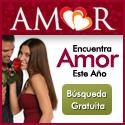Busqueda Gratis- Registrate Ahora! - Amor.com