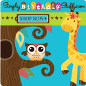 Birthday Party Themes - SimplyBirthdayStuff.com
