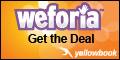 Weforia.com
