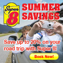 Super 8 Hotel, Hotels In Pittsfield, MA, Hotels In Lenox, MA, Hotels In Great Barrington, MA, Hotels In Lee, MA