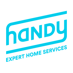 Book a Home Cleaning with Handy.com today!