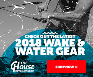 Get 20-35% OFF 2016 Winter Gear at The-House.com! (new markdowns!)