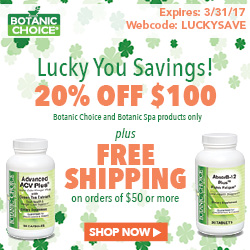 Lucky you! Take an Extra 20% off!