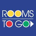 Shop RoomsToGo.com