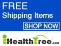 iHealthTree.com Health Store