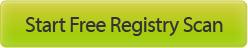 Start Free Registry Scan Now