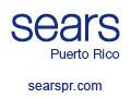 Sears PR Logo 120x90