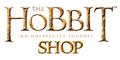 www.hobbitshop.com
