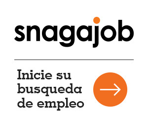 Find Spanish speaking jobs on Snagajob