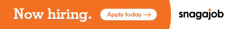 Log on, find a job and get to work.  Snagajob