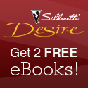 Get 2 Free Suspense eBooks