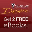 Get 2 Free Suspense eBooks