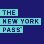 Best New York Pass