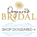 The Dogeared Bridal Suite