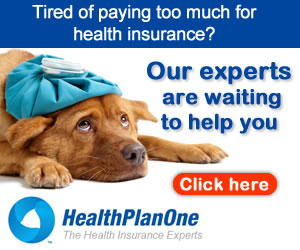 Paying Too Much for Health Insurance?