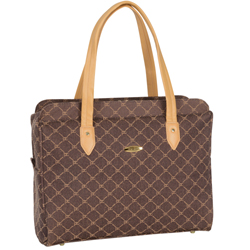 handbags luggage sales coupons