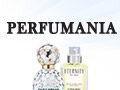 Perfumania Cyber Monday Sale:30% Off Site Wide + Extra $5 Off Coupon Deals