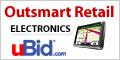 uBid.com - Click Here!