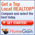 Find and Compare Real Estate Agents