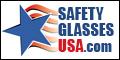 SafetyGlassesUSA.com