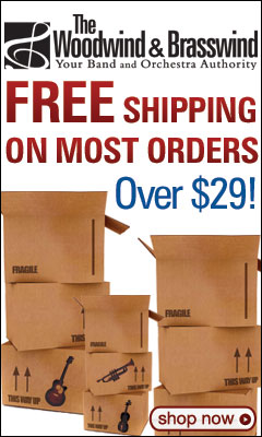 Free Shipping on Most Orders Over $29 valid now th