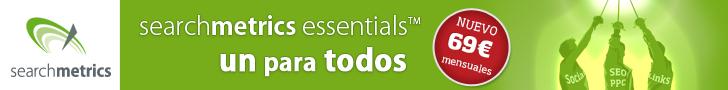 Essentials - Un para todos