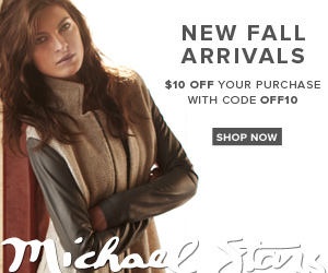 Michael Stars New Fall Arrivals. $10 Off your purchase with Code OFF10 & Free Shipping on $100+.